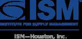 ISM-Houston Logo