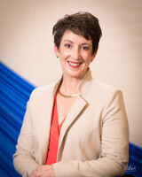 Chair, Membership Growth - Beth Gutweiler ISM-Houston