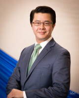 Chair, Membership Services - Gregory J. Wu ISM-Houston