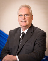 Past President Advisor - David A. Allen, C.P.M. ISM-Houston