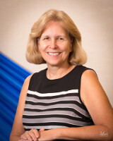 Past Presidents - Sharon J. Malkovicz, C.P.M. ISM-Houston
