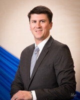 Secretary - Alan Power, MBA ISM-Houston