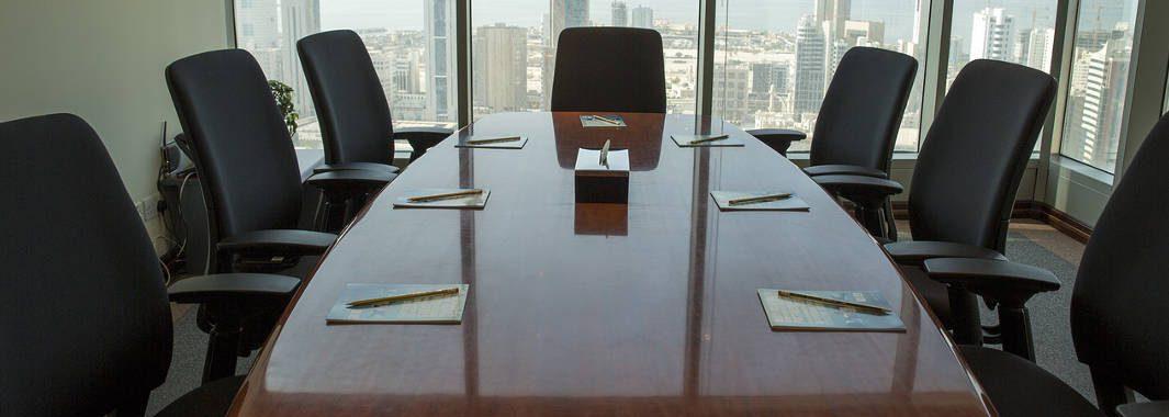 board of directors software