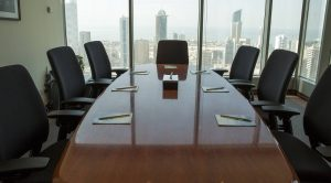 ISM-Houston Board Meeting @ Marriott West Loop | Houston | Texas | United States