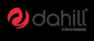 Dahill Xerox Office Technologies Sponser