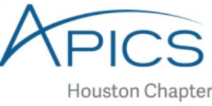 APICS Houston Logo Web