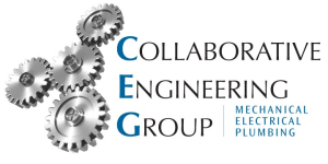 Collaborative Engineering Group ISM-Houston Sponor