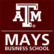 CPSM Review @ Texas A&M Mays Business College | College Station | Texas | United States
