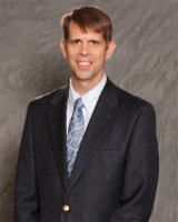 Peter Dill - Director North Extension ISM-Houston