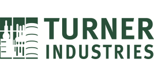 Tuner Industries ISM-Houston Sponsor
