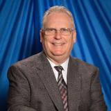 David Allen Past Presidents Advisor
