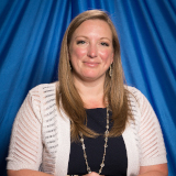 Kelley Crawford Membership Growth