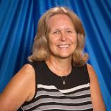 Sharon Malkovicz - Past President_s Forum