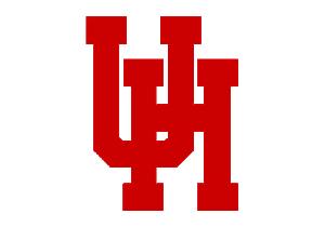University of Houston ISM-Houston Academic Partner