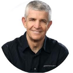 Jim McIngvale ISM Professional Dinnner Meeting Nov 13