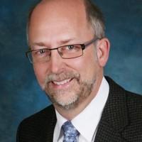 John Van Leeuwen President of Lion & Stutz, Inc.