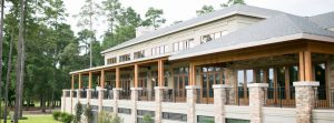 October 2021 North Extension Professional Dinner Meeting @ The Woodlands Country Club | The Woodlands | Texas | United States