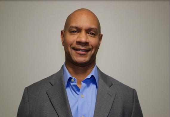 Patrick Anderson Speaker Webinar Jan 8 2019 Root Cause Analysis