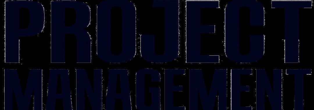 OProject Management Seminar Nov 19 2018