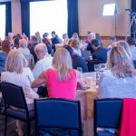 ISM ISM-Houston Seminars