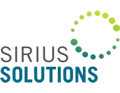 Sirrius Soluions Sponser for Career Day ISM-Houston