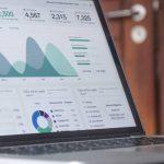 ISM-Houston Webinar Series Career growth