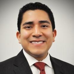 Cesar Ayala ISM-Houston Webinar Travel Management 2-2-2019