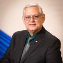Matt Brandshaw ISM-Houston Webinar Supply Chain Management