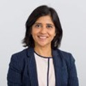 Rakhee Dass ISM-Houston Webinar Webinar: Innovation for Supply Management – Technologies that Matter March 1 2019