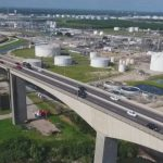 Fred Hartman Bridge ISM-Houston February Business Report