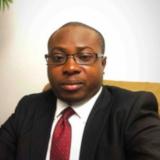 John Atasie, ISM-Houston Membership Services, Chair