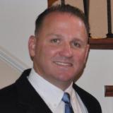 Ron Toomer, General Meetings Chair - N. Expansion