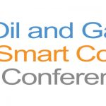 Smart Oil and Gas Contract Conference May 15 and May 16
