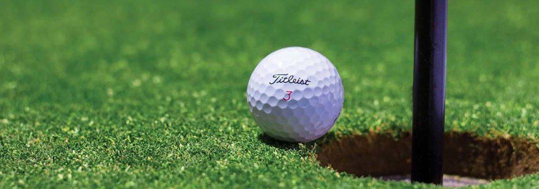 ISM-Houston 2019 Golf Tournament Cypresswood Golf & Country Club