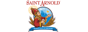 March 25, 2019 Emerging Professionals Group Mixer @ Saint Arnold Brewing Company (Investors Pub) | Houston | Texas | United States