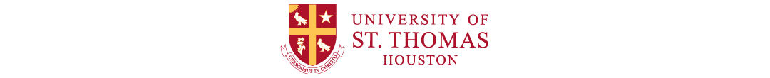 ISM-Houston University of St Thomas Cameron School of Business