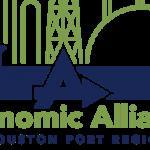 ISM-Houston Economic Alliance Houston Port Region