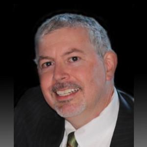 Mike Megehee, Strategic Sourcing & Procurement, Windstream ISM-Houston Webinar