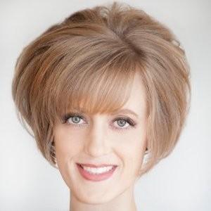 Sarah Scudder, President, Real Sourcing Network (RSN) Speaker ISM-HOuston Webinar