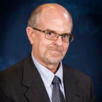 Jim Fleming ISM