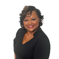 ISM-Houston Featured Speaker Crystal Khalil Professional Dinner Meeting October 2019