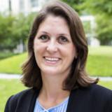 Barbara Jackson North Expansion Programs Chair