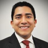 Cesar Ayala