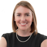 Paige Hicks Golf Fundraiser Co-Chair