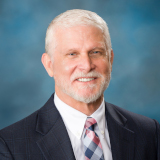 Ross Harvison Houston Business Reports