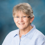 Sheila Smith Admin Audits and Awards