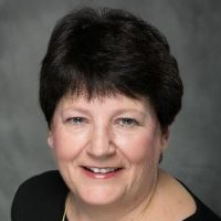 Jane Tirney of Purple Link Speaker ISM-NJ Positioning Your Supply Chain