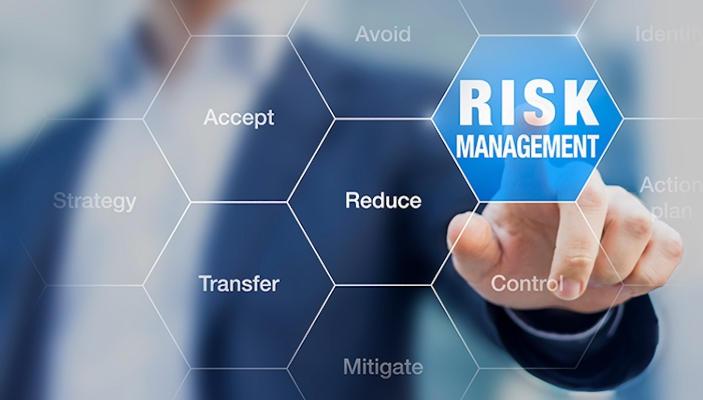 Risk Management Webiner ISM-NJ