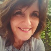 Jeanne Erwin ISM-Houston Officer