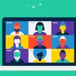 ISM-Houston Virtual Meeting